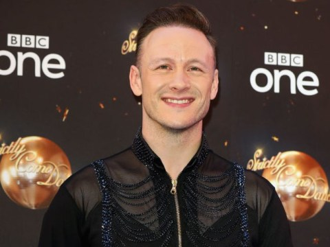 How old is Kevin Clifton, what did he do before Strictly, and is he still married to co-star Karen?