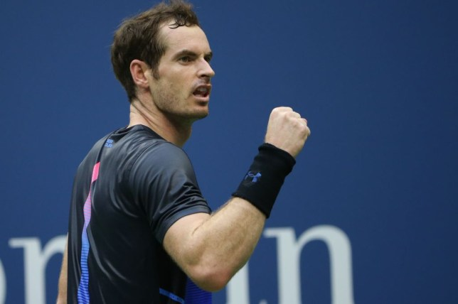 Australian Open: What is a protected ranking & will Andy