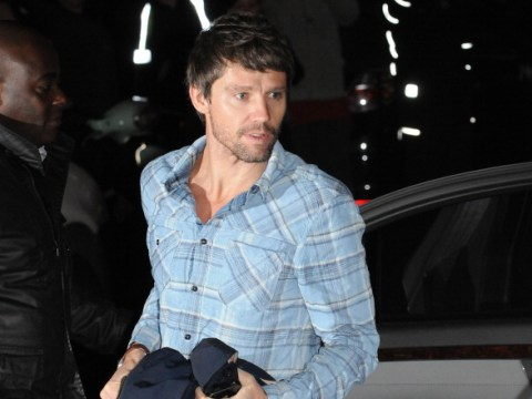 Why did Jason Orange leave Take That and will he return to the band?
