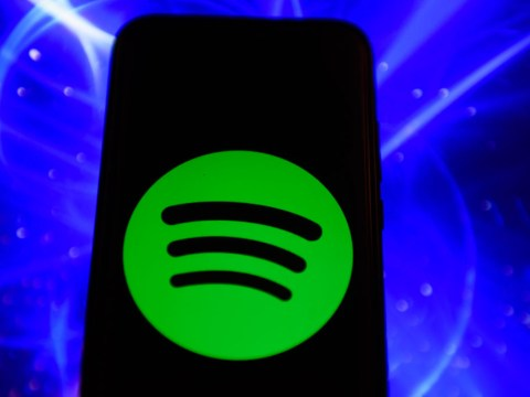 Spotify killed a vital 'widget' feature and furious users are up in arms