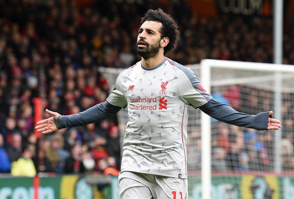 Liverpool vs Napoli TV channel, live stream, kick-off time, odds and team news