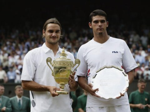 Mark Philippoussis sides with Roger Federer over ATP calendar debate with Novak Djokovic & Alexander Zverev