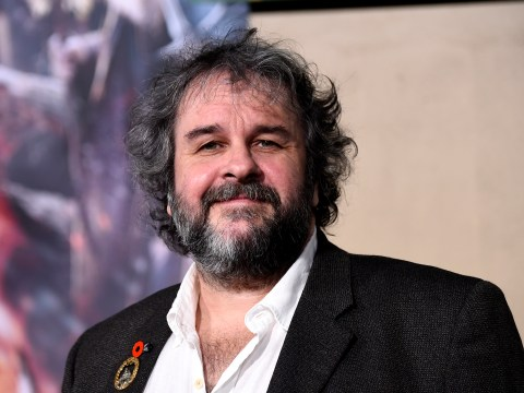 Peter Jackson is actually keen to help Amazon team in Lord Of The Rings reboot – if they send him scripts