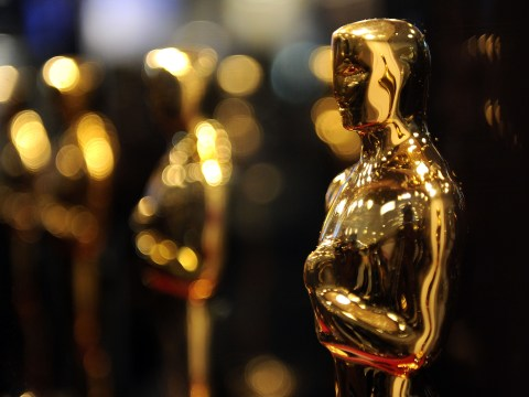 War erupts between the Oscars and the Screen Actors Guild over celebrity presenters