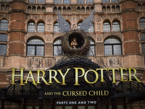 Harry Potter and the Cursed Child tickets now on sale till September 2019 – how to get them