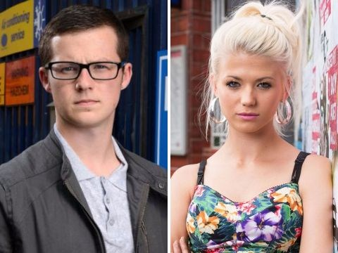 EastEnders spoilers: Lola Pearce for dramatic return – and Ben Mitchell follows?