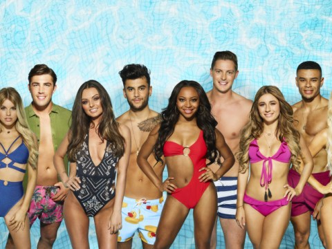 Which Love Island couples from 2018 are still together?