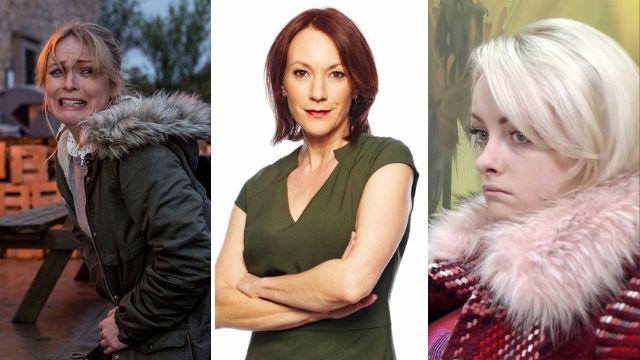 10 soap spoilers: Emmerdale shock death and knife attack, Coronation Street crash, EastEnders collapse, Hollyoaks verdict