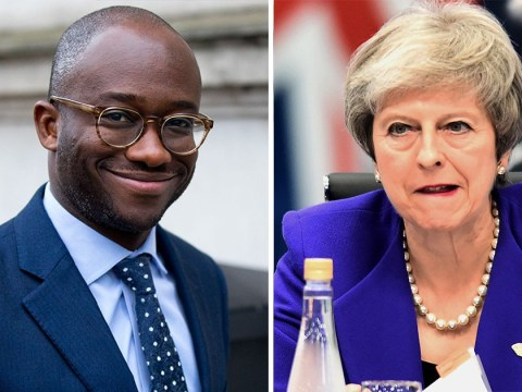 Weaker, poorer and less secure – why I will be voting against Theresa May's Brexit Deal