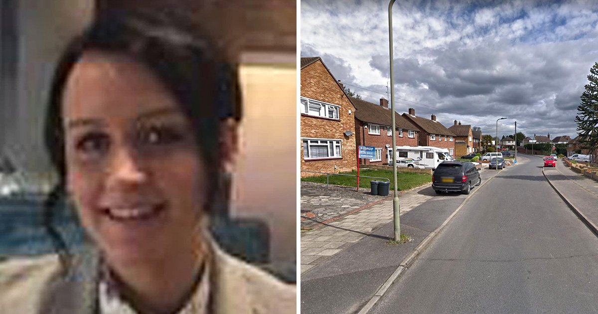 Student killed after being hit by car driven by 'drug driver'