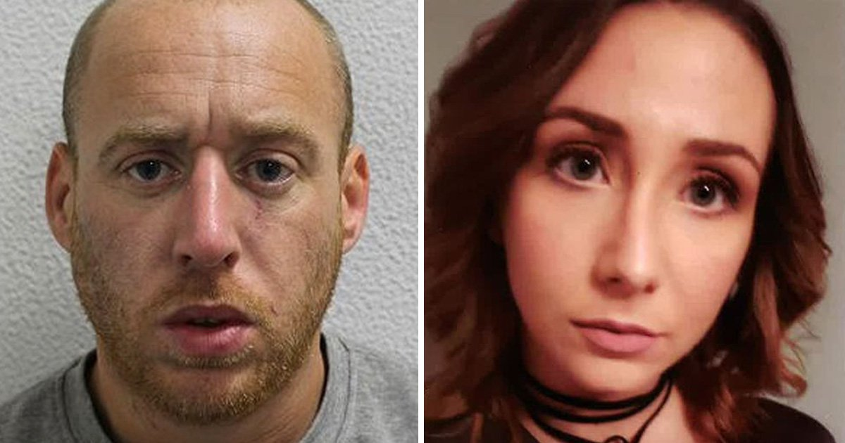 Jealous husband jailed for life for killing wife who refused to sleep with him