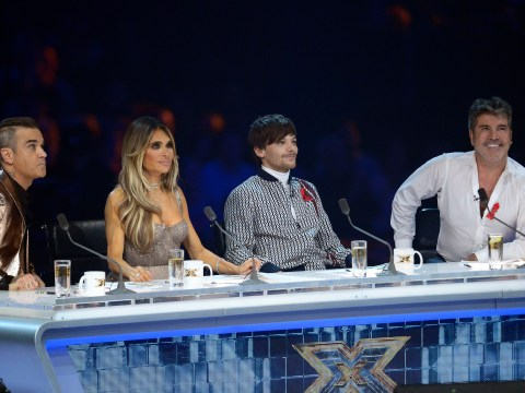 Will the X Factor judges be returning to the panel in 2019?