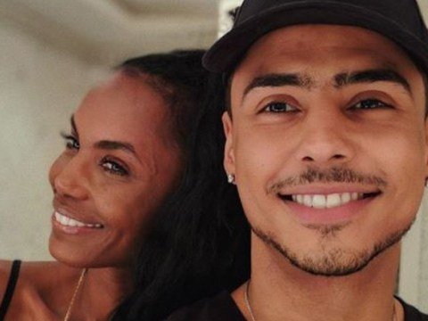 Kim Porter's son Quincy posts another heartbreaking tribute to his mum: 'I miss you mommy'