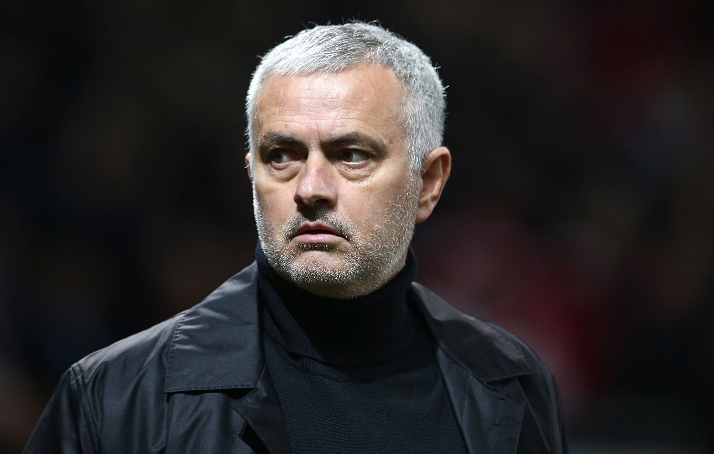 Manchester United determined to sign Lyon midfielder Tanguy N'Dombele ahead of Manchester City