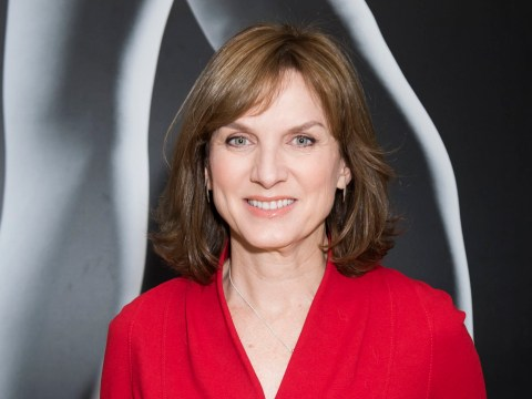Fiona Bruce age, career and husband as she hosts her first Question Time