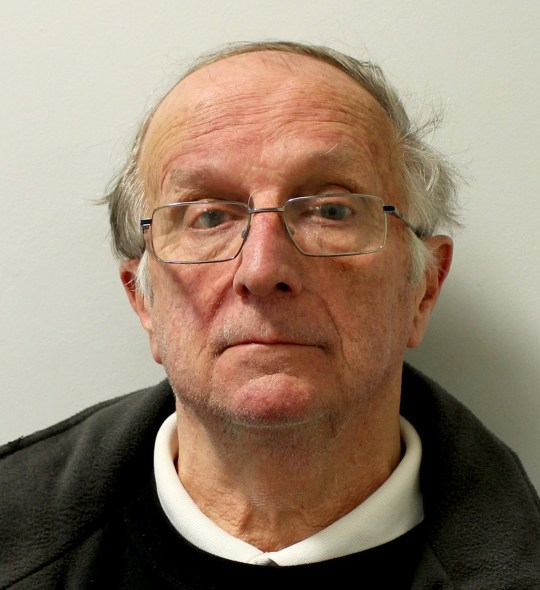 (Picture: Met Police) A former scout leader and teacher in Enfield has been sentenced to 15 years in jail after he was convicted of sexually abusing three boys during a 16-year period. Peter Wells, 72 (08.07.46) of Sheldon Close, Cheshunt, Hertfordshire, was convicted on Tuesday, 27 November of seven counts of indecent assault and five of gross indecency after a two-week trial at Wood Green Crown Court. He was sentenced at the same court on Friday, 7 December. All the offences took place during a period from 1974 to 1992. The victims were aged between eight and 13 years old. The court heard that Wells carried out the sexual abuse when he was employed as a teacher at Keble Preparatory school in Enfield and when he was a scout leader within the district of Edmonton in the 1970s and also as an athletics coach for Enfield and Haringey Athletics.