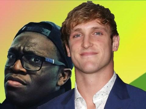 Deji and Logan Paul claim KSI has a 'god complex' as YouTube feud heats up