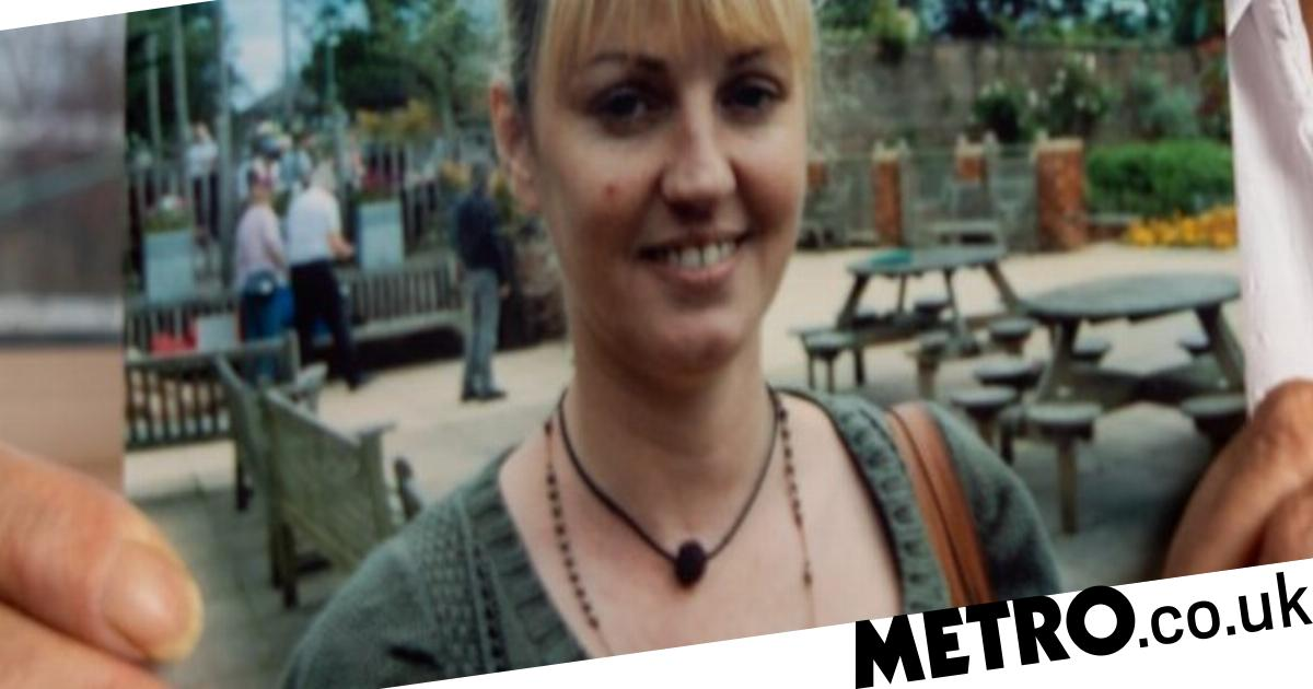 Brit woman who died in Mexico returned to UK without her eyes, brain or heart