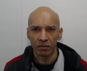 Police say Rodell Trennery, 49, of Bridgend in Delph, spun 'an elaborate sequence of events' in attempt to hide his sick actions. Officers described Trennery as a 'perverted individual' after he was jailed at Minshull Street Crown Court today (Monday).