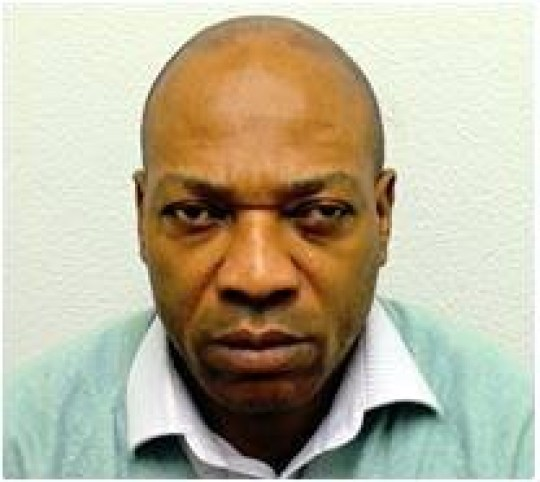 Abolaji Onafuye A Grenfell Tower fraudster who claimed he saw terrified victims of the fire burning to death when he was 12 miles away is facing years behind bars today (Tues). Nigerian father of-five Abolaji Onafuye, 54, claimed Zainab Deen, 32, who perished in the blaze was his sister and he was sharing a flat with her. He was put up at one of London's top hotels and racked up a total bill of more than ?35,000. Onafuye later admitted he was not staying at the tower block and said he must have been 'hallucinating' when he claimed he was. He then said he was still due compensation because he had seen people screaming for help in the burning building. But his cell site evidence from his phone showed he was nowhere near he scene. Central News
