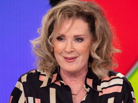 Coronation Street star Beverley Callard fears mental health problems may become 'fashionable'