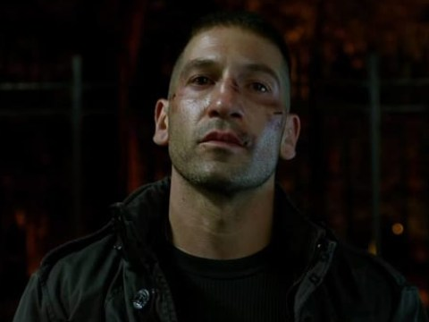 The Punisher season 2 will release in January 2019 following spree of Marvel cancellations
