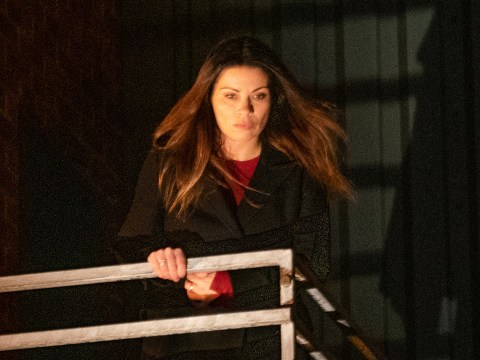 Coronation Street spoilers: Carla Connor's devastating story commences and death follows