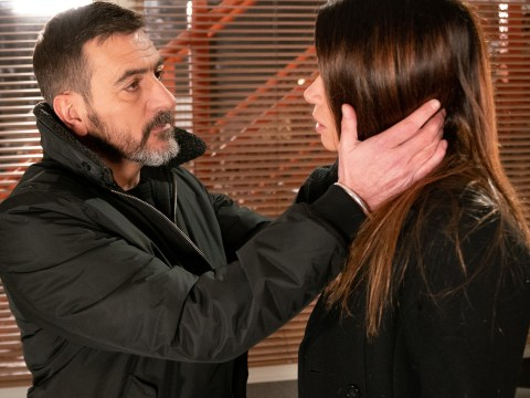 Coronation Street spoilers: 8 big twists to come in Carla Connor and Peter Barlow's story from death to stunts