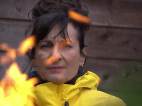 Hollyoaks spoilers: Breda McQueen's killer secret finally revealed?