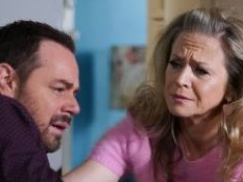 10 EastEnders spoilers: Mick Carter's confession, Tiffany's threat and Stuart Highway targets Dr Legg