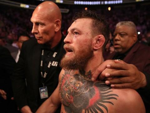 Conor McGregor and Khabib Nurmagomedov handed huge fines and bans over UFC brawl
