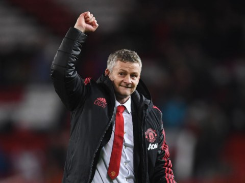 What channel is Man Utd vs Reading on? Live stream, time, odds, team news and head-to-head
