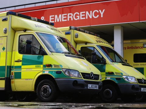 The NHS Long Term plan won't help us through this winter, or the next