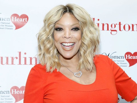Wendy Williams delays talk show return as she continues recovery from shoulder injury