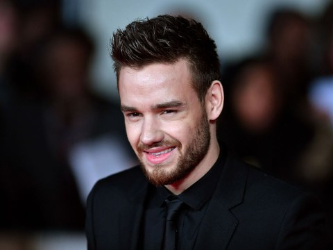 Naomi Campbell warns new boyfriend Liam Payne not to get 'too clingy'