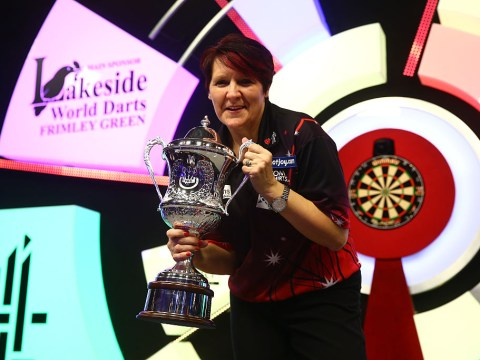 BDO World Darts Championship 2019 prize money, TV channel and previous winners