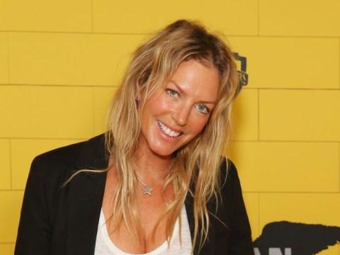 Model Annalise Braakensiek found dead in Sydney apartment aged 46