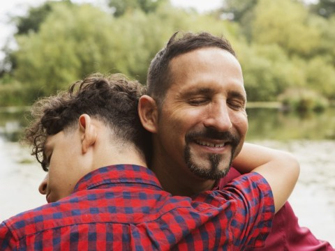 Dad who thinks son might be gay gets the most useful and heartwarming advice from gay men