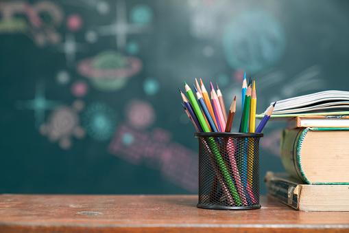 When do children go back to school in January 2019?
