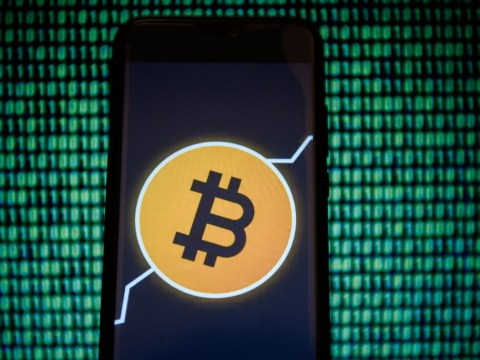 Is this a good time to buy Bitcoin? Russian cryptocurrency rumours prompt hopes that boom times are coming back again