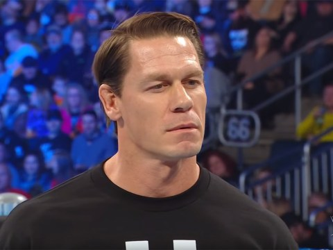 John Cena's Royal Rumble appearance in doubt – will he make the show?