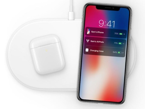 Will Apple finally release its 'lost' AirPower gadget in 2019 or has it been scrapped?