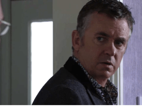 Why is EastEnders on twice tonight as the drama with Alfie Moon is continues?