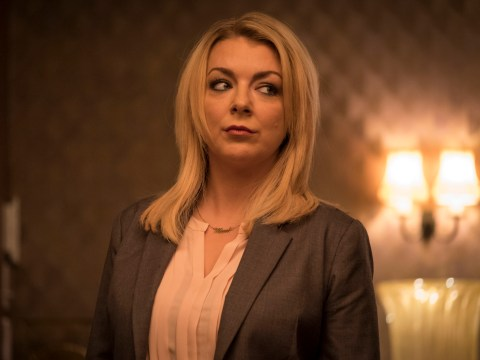 Cleaning Up airs epic plot twist for Sheridan Smith's Sam putting insider trading in jeopardy