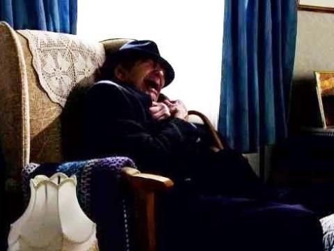 EastEnders spoilers: Is Dr Legg dead after devastating showdown with Stuart?