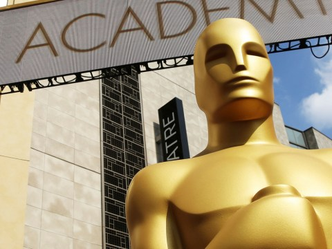 All of the Oscar nominated films you can watch on Netflix