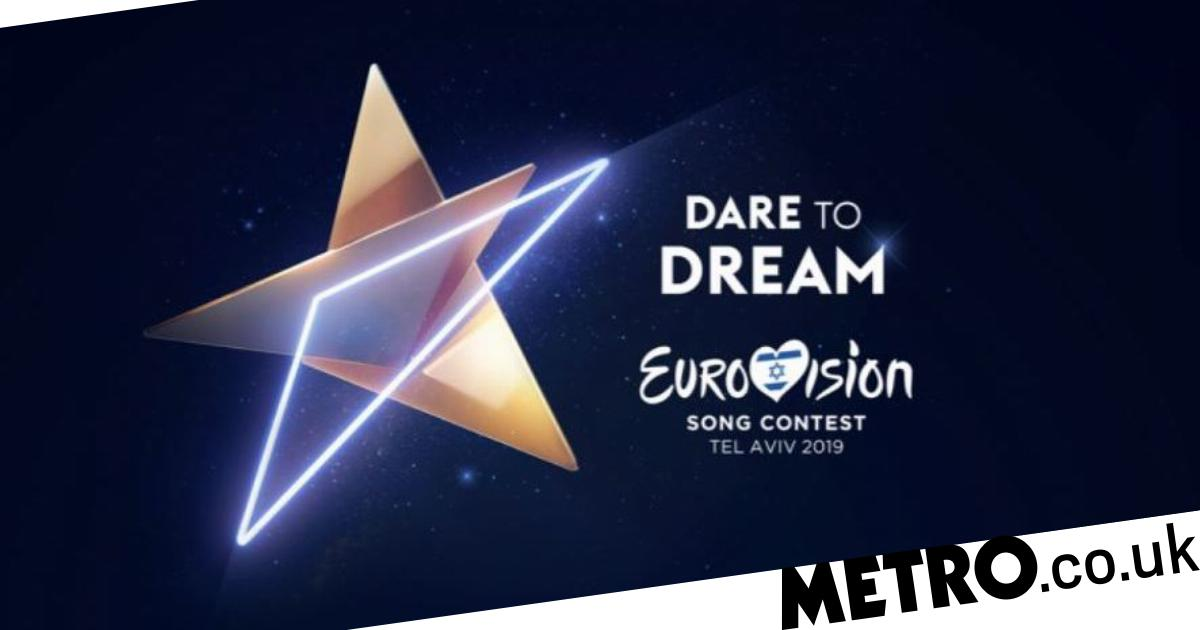 Eurovision Song Contest 2019 Uk Potential Entries Revealed