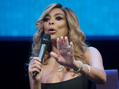 Wendy Williams extends break from show due to medical 'complications' following shoulder injury
