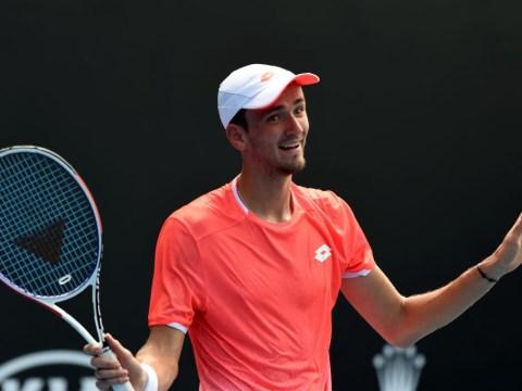 Daniil Medvedev: Novak Djokovic's level has dropped