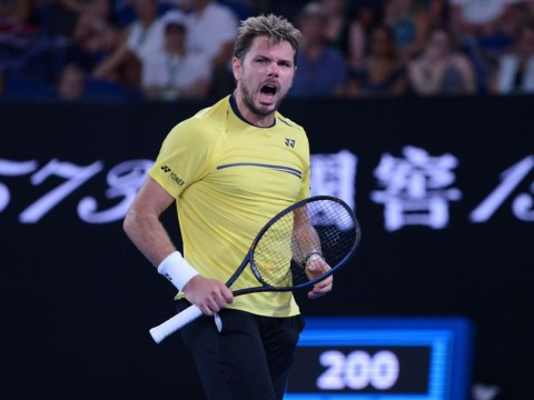 Stan Wawrinka takes aim at player council & insists Novak Djokovic is not being unfairly singled out